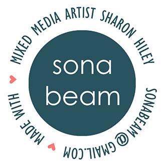 Sona Beam