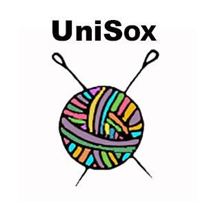 UniSOX