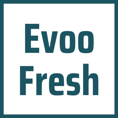 Evoo Fresh