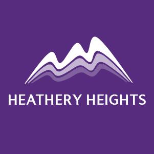 Heathery Heights