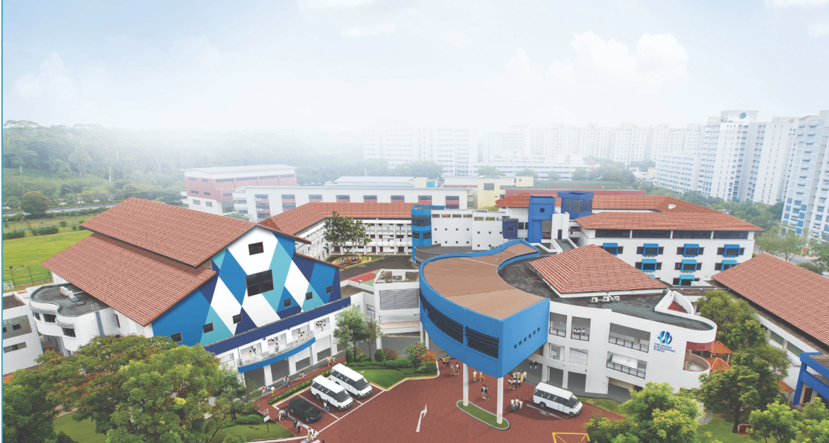panoramic-view-above-OWIS-campus