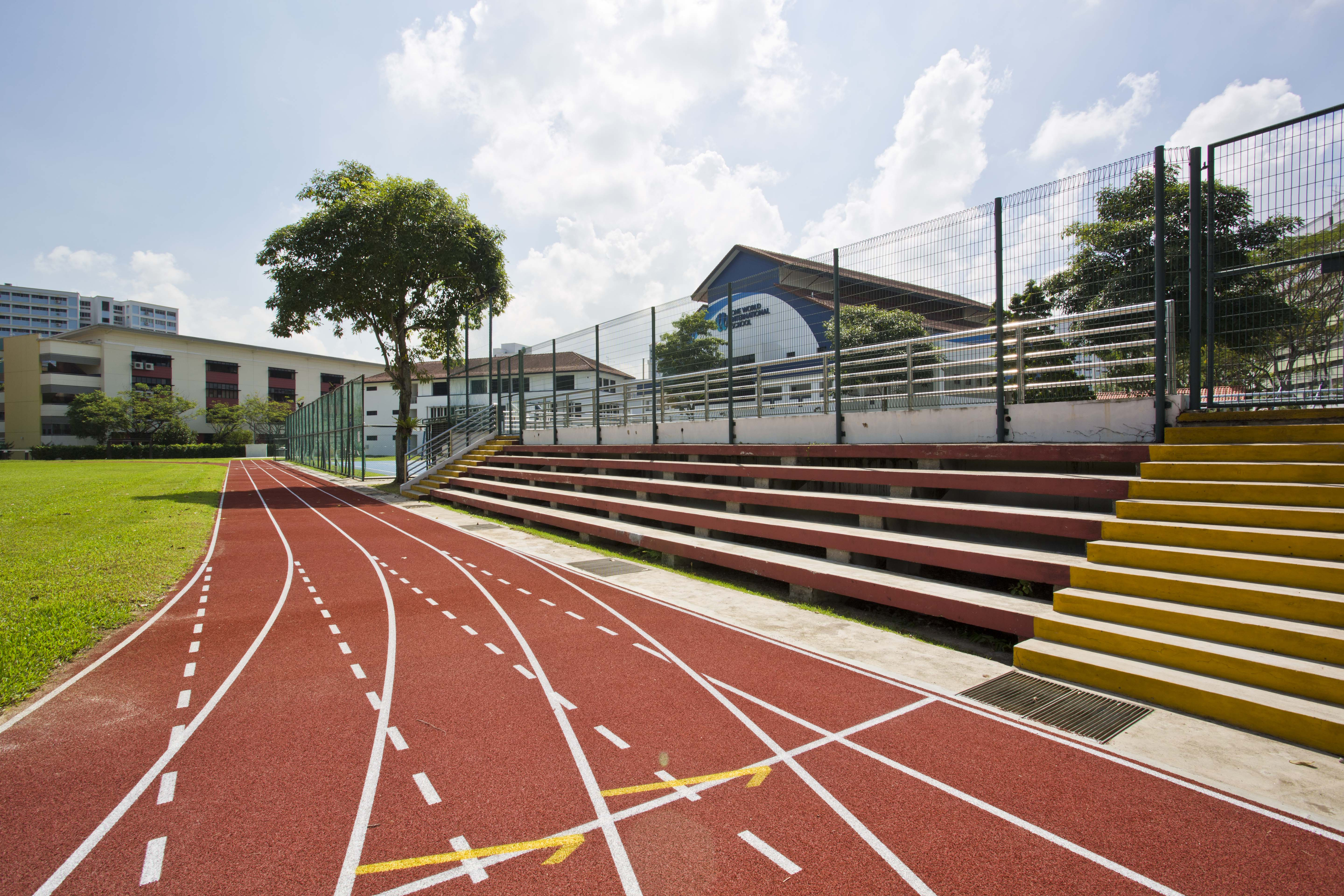 sports-facility-and-track