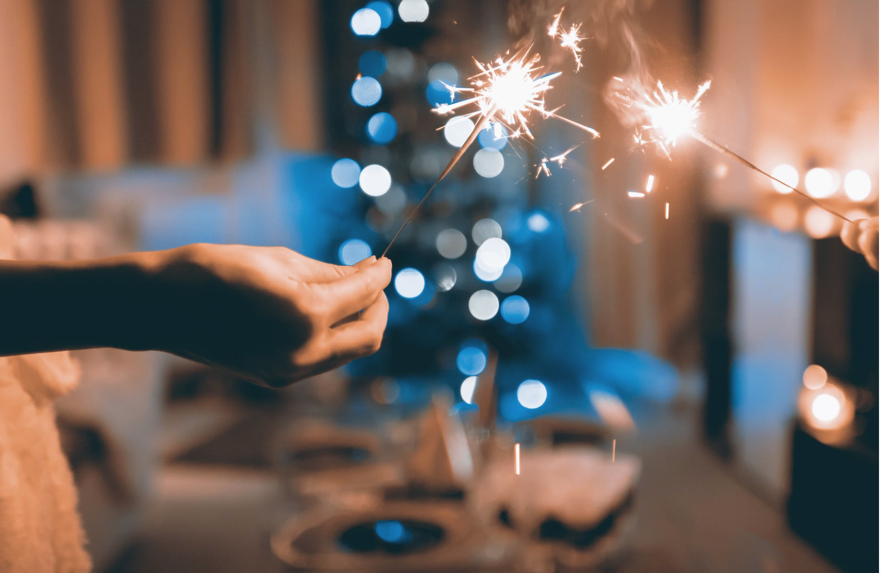 sparkler-held-by-child-hand