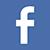 ELAUT AMUSEMENT Vist our Facebook