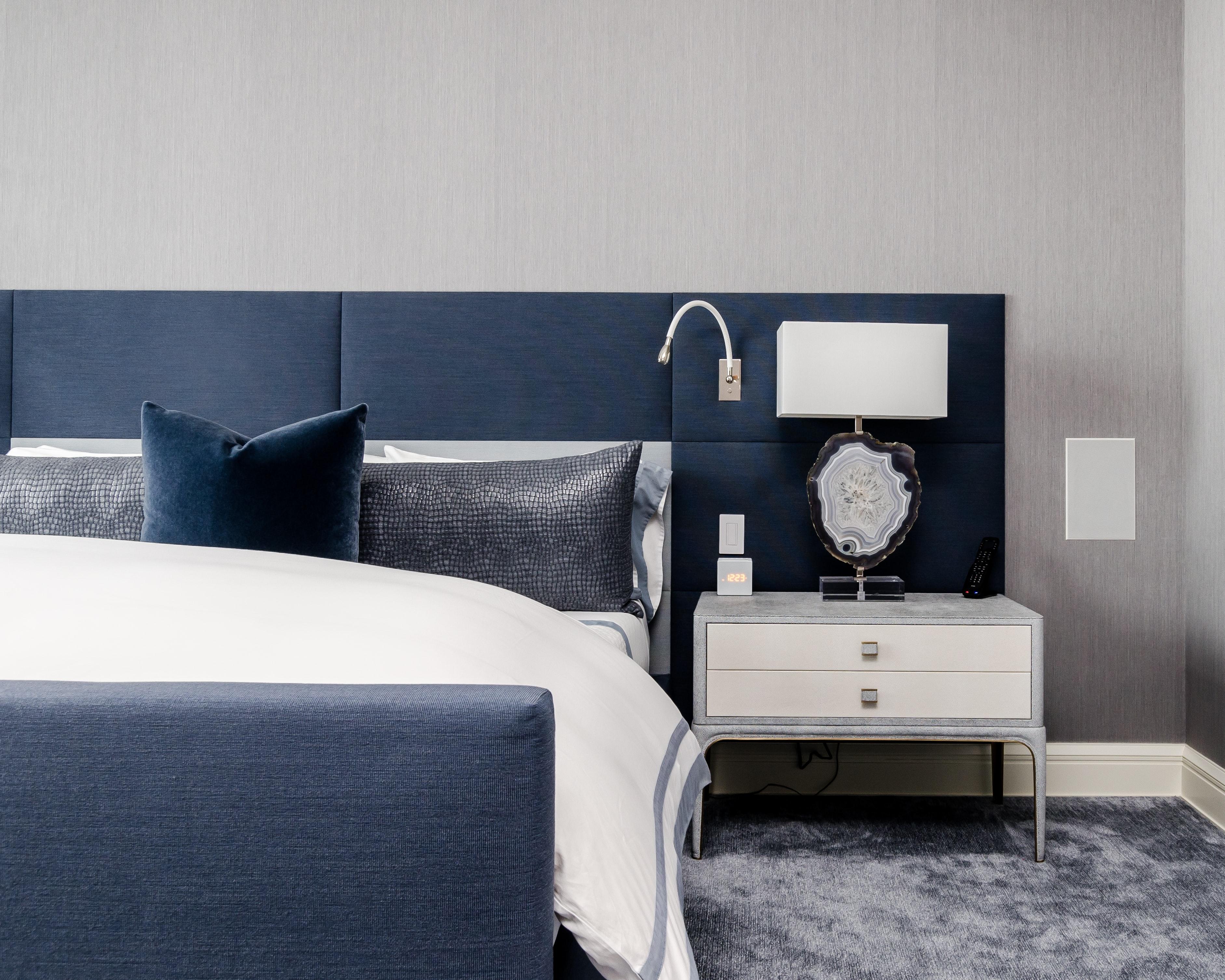 Guest Suite Image