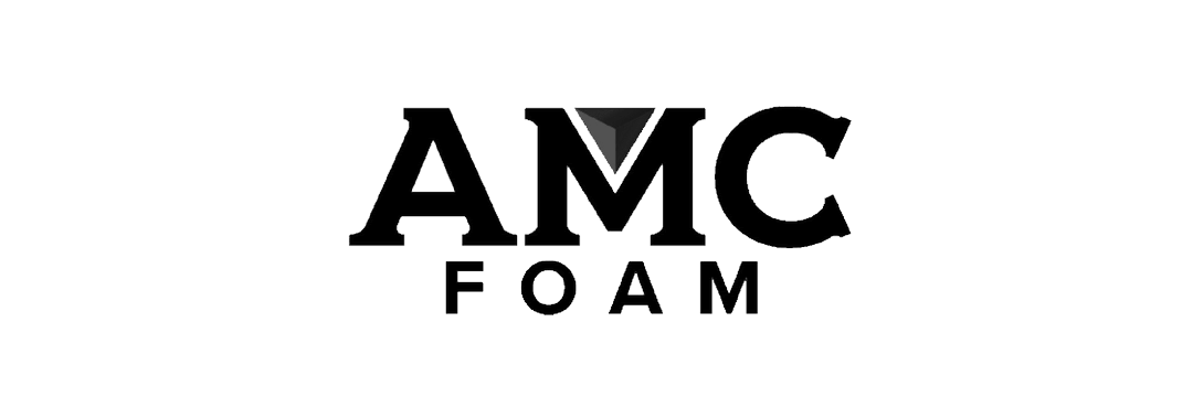 AMC FOAM logo