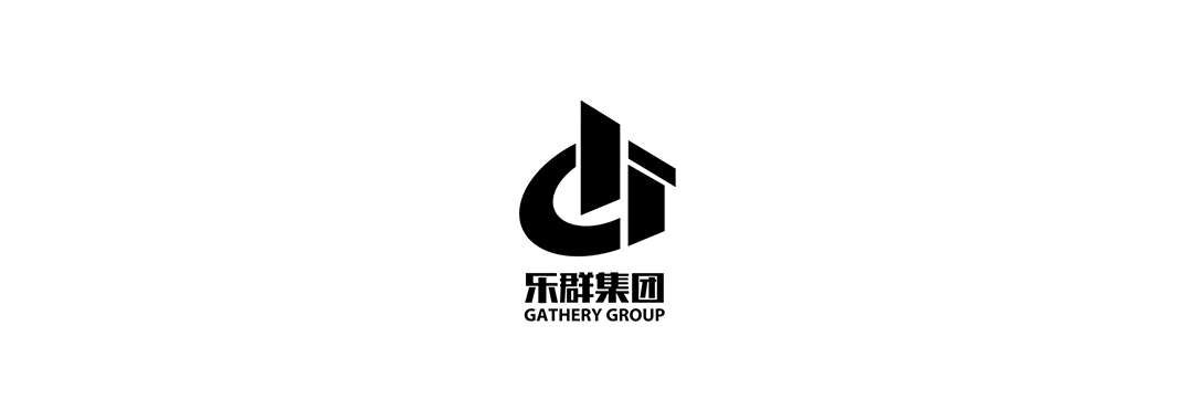 Gathery Group logo