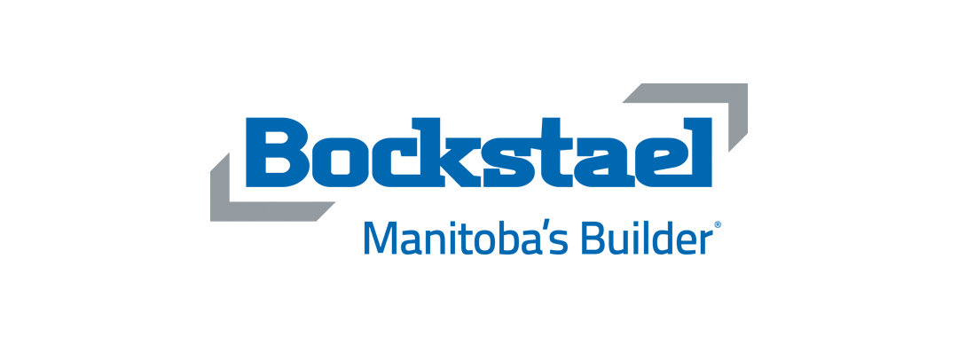 Blocksteal logo