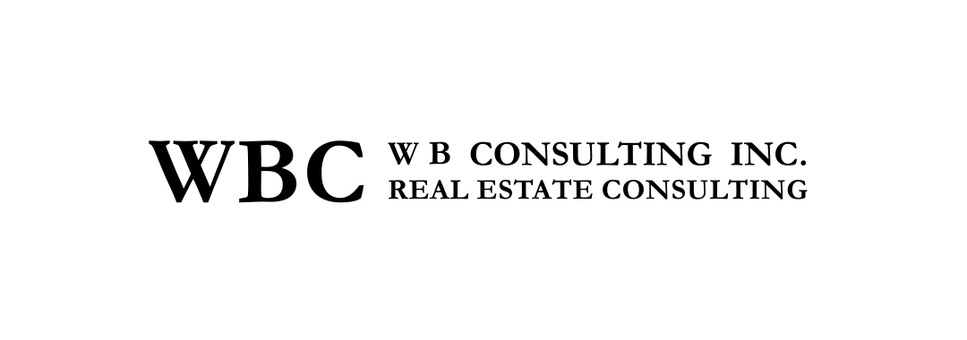 WBC Consulting logo