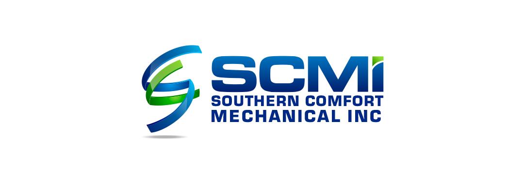 SCMI logo