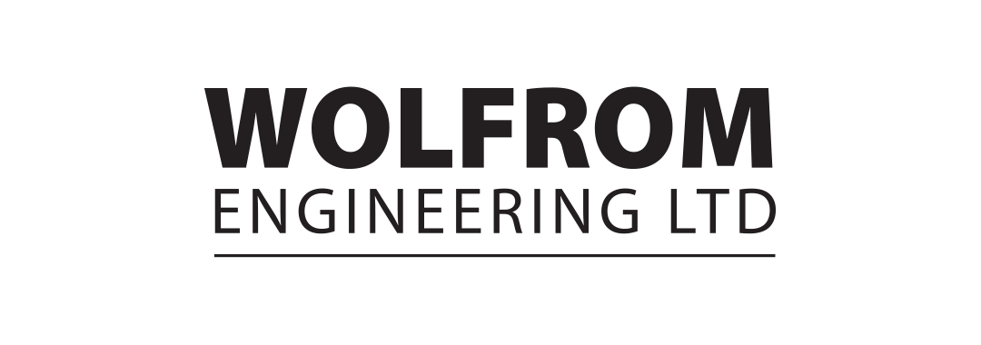 Wolfrom logo