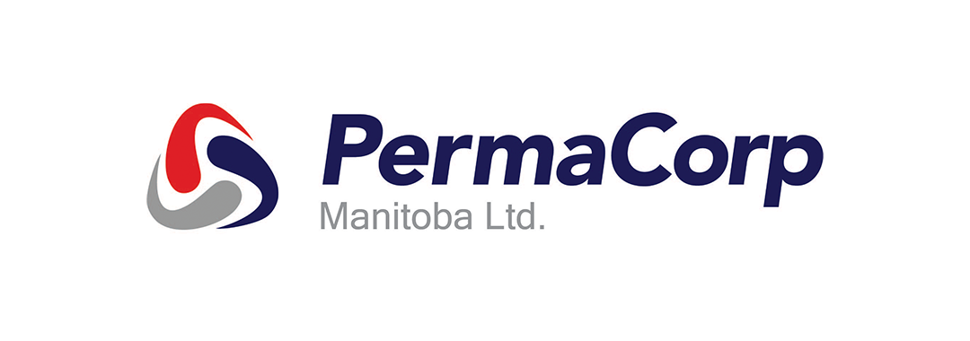 PermaCorp logo