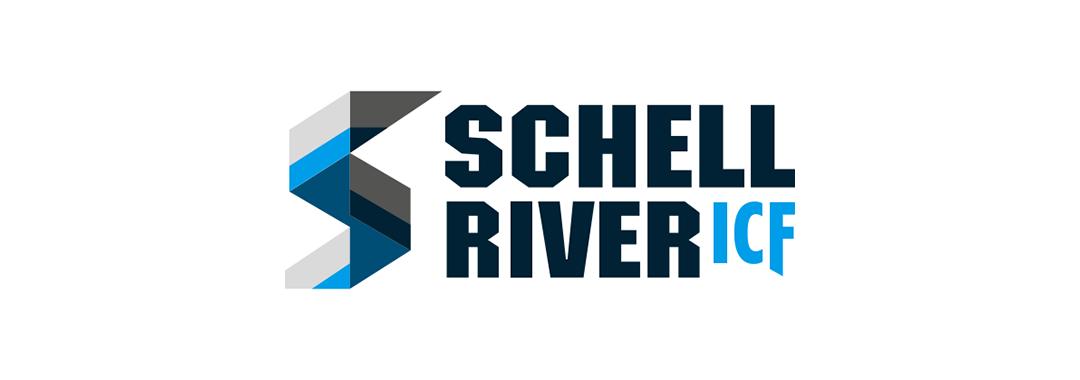 Schnell River logo