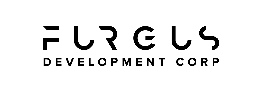 Furgus Development Corp logo