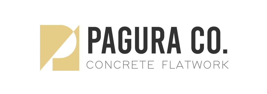 Pagura Co logo