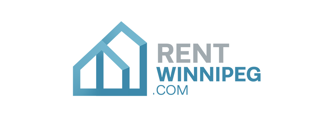 Rent Winnipeg logo