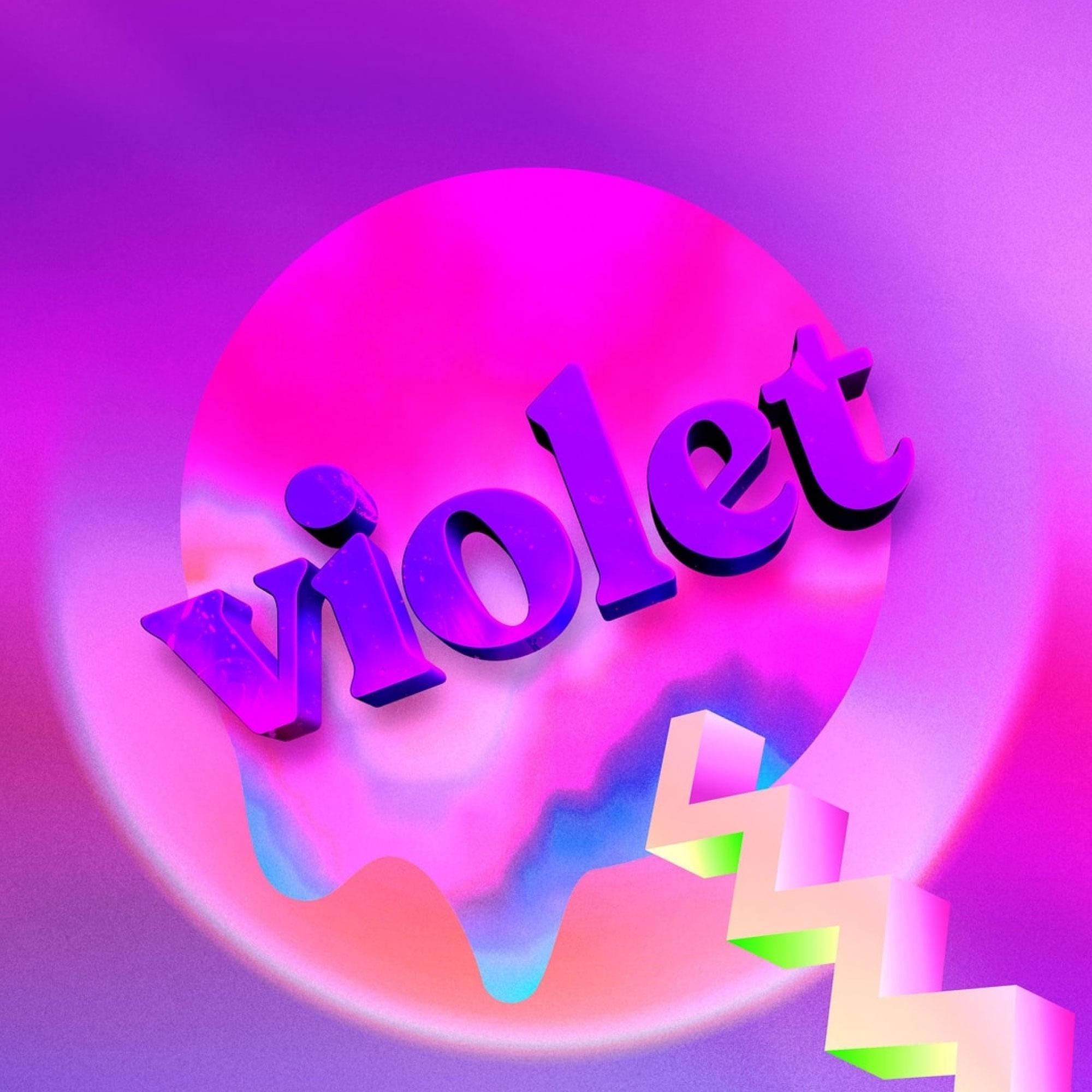 Violet 2.0