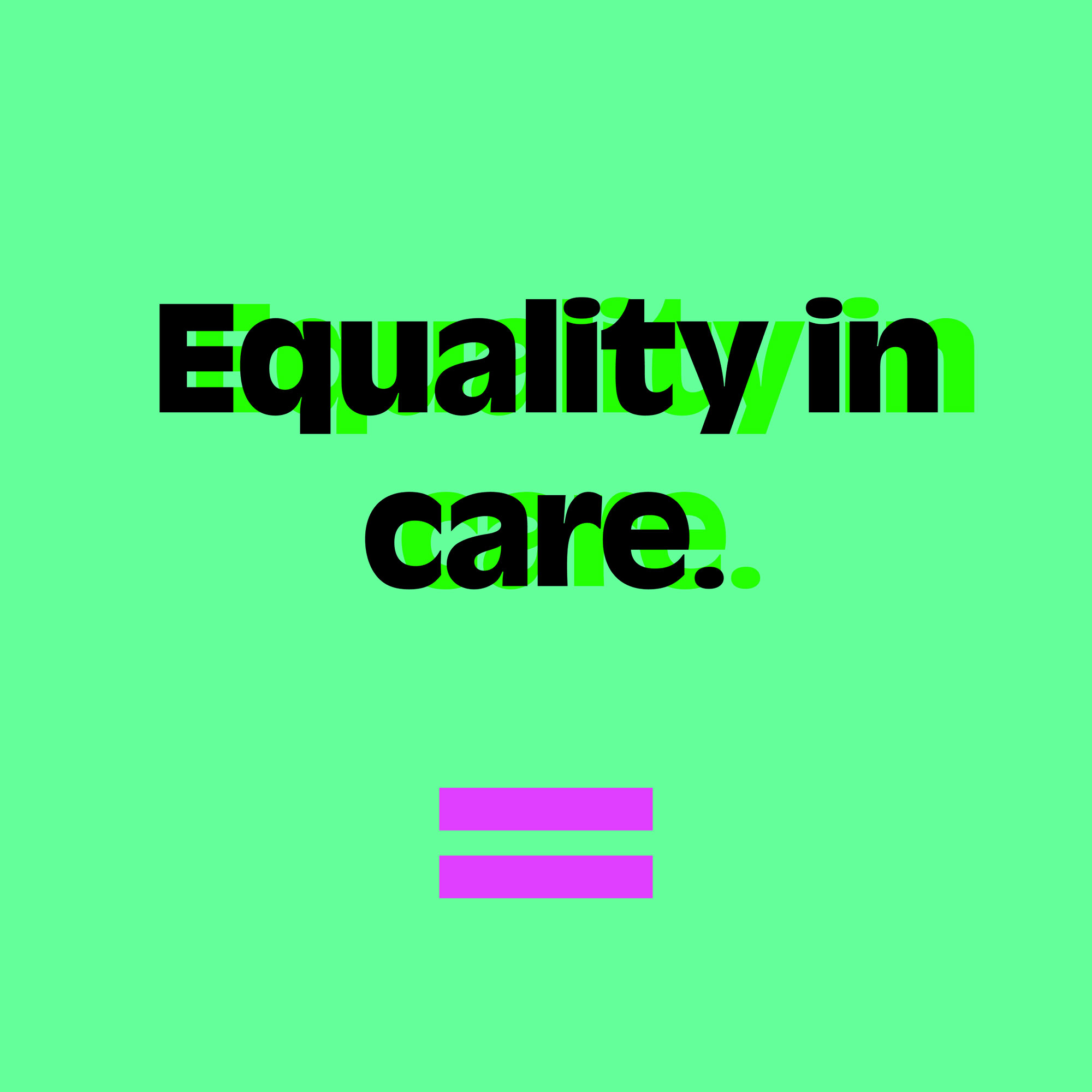 We All Deserve Culturally Competent Care