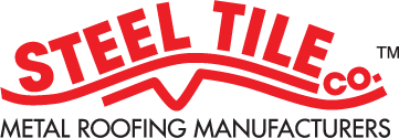 Steeltile Co. Metal Roofing Manufactures