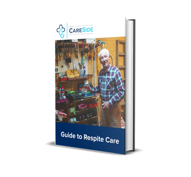 Guide to Respite Care At Home
