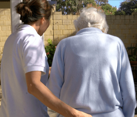 How much do private carers cost? Avoid the hidden fees by asking up front.