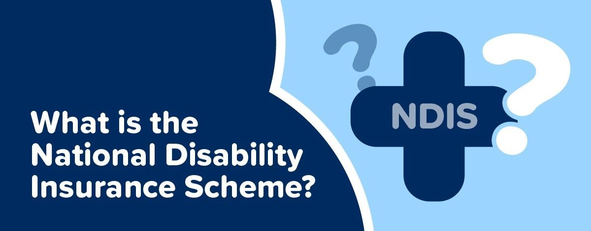 NDIS Meaning: What is NDIS?