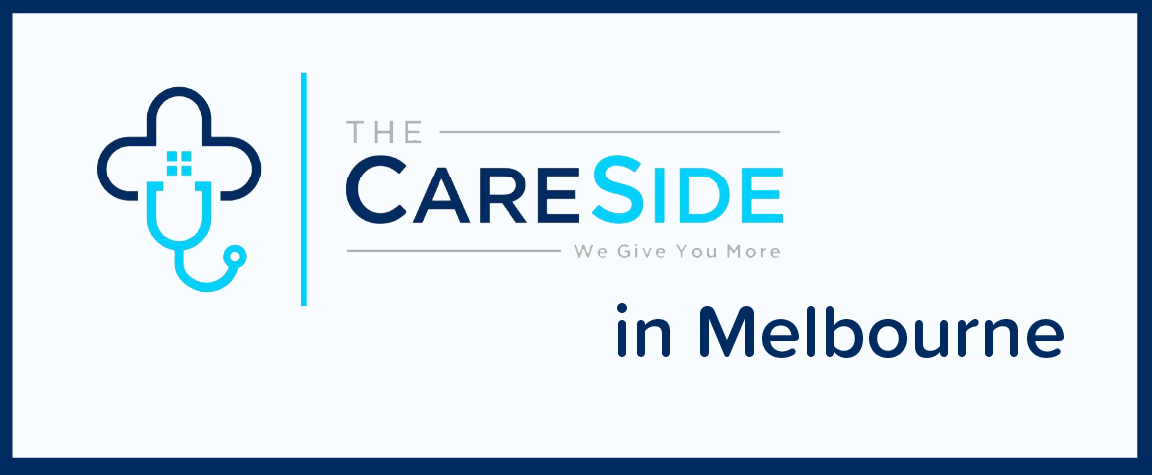 The CareSide Home Care Melbourne