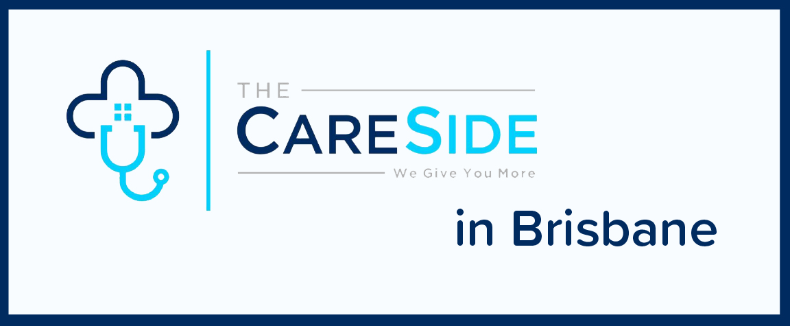 The CareSide in Adelaide