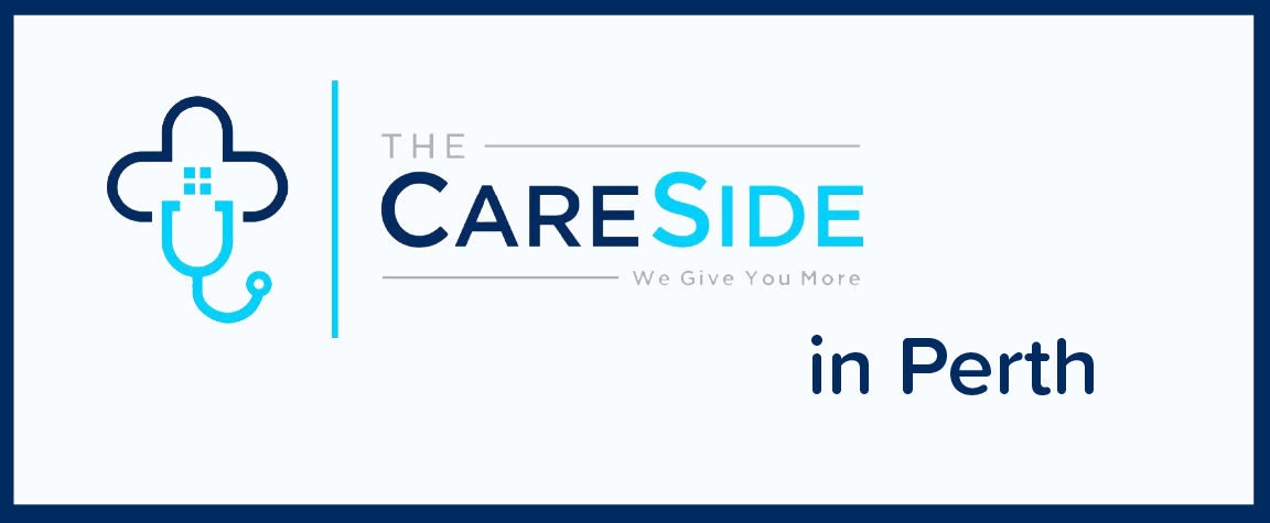 The CareSide Home Care Services Perth