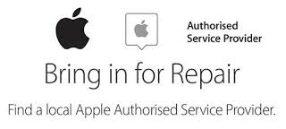 List of Apple Authorised Service Centers in Hyderabad with Address