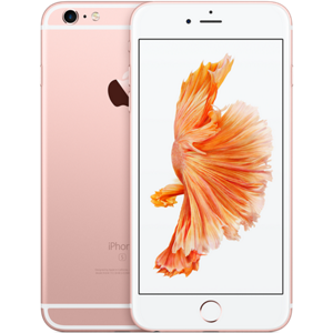 iPhone 6S plus screen Replacement Cost in India [Updated 2021]