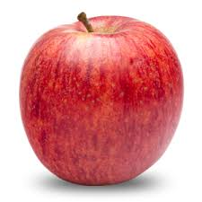 Apple - Red Organic