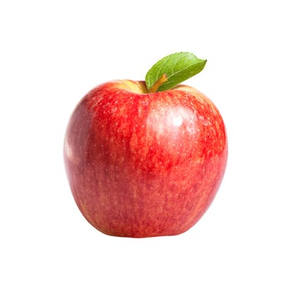 Apple - Small Red KG