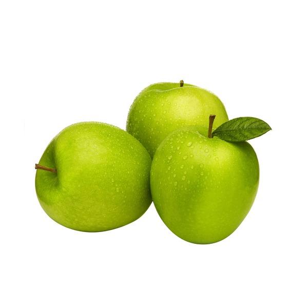 Apple - Small Granny Smith