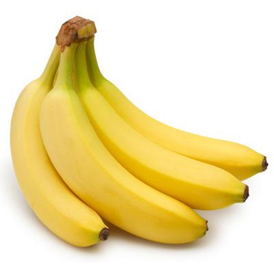 Bananas - Cavendish