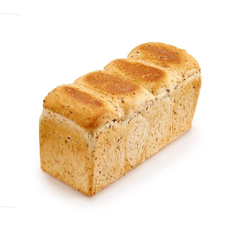 Country Grain Sliced Bread