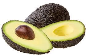 Avocado - Hass