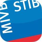 STIB - MIVB
