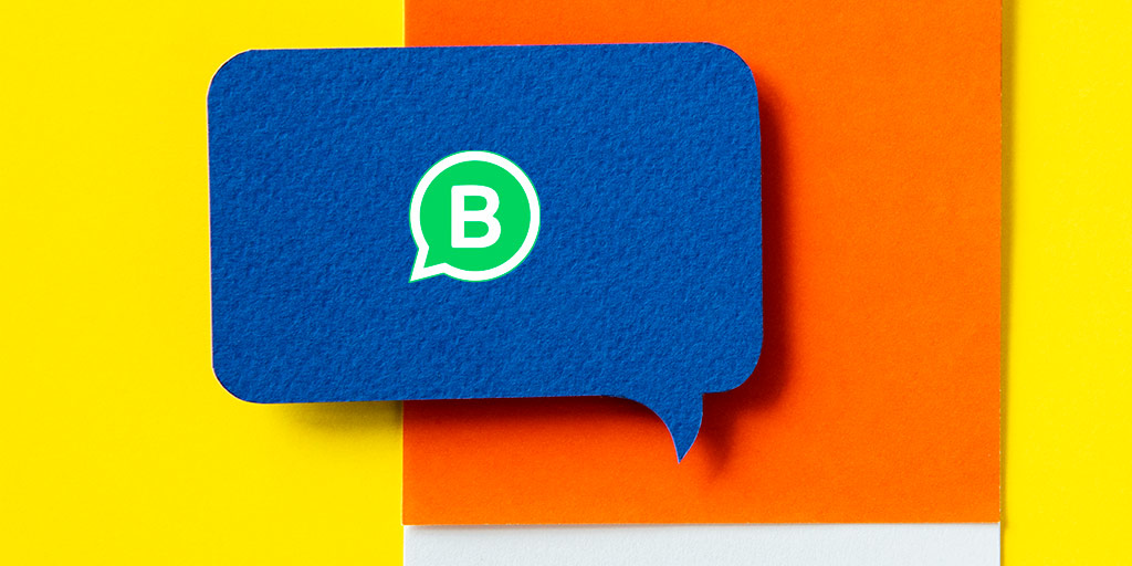 WhatsApp Business: Guía Definitiva 2021