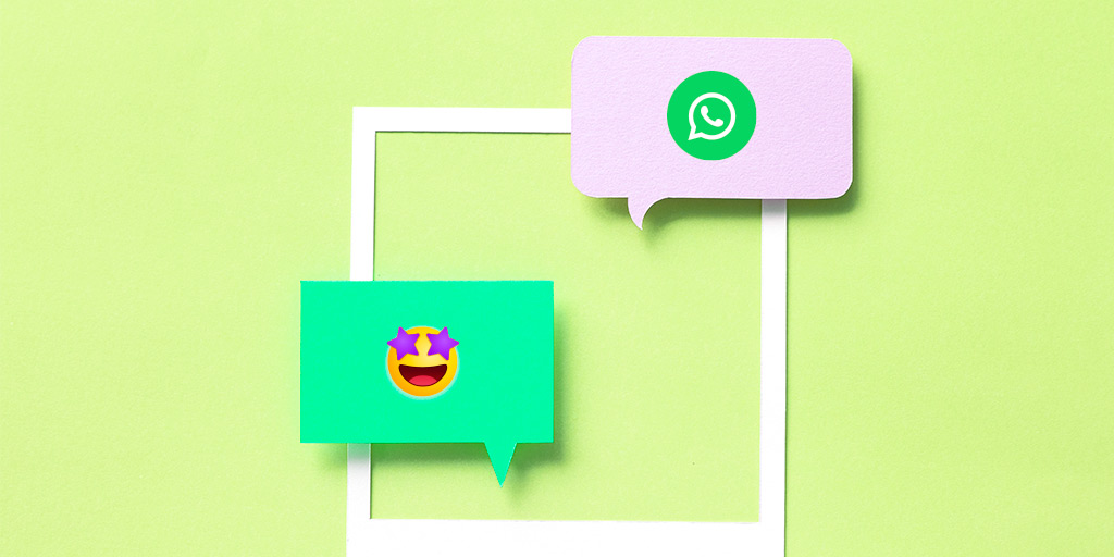 ¿Qué es WhatsApp Business API?