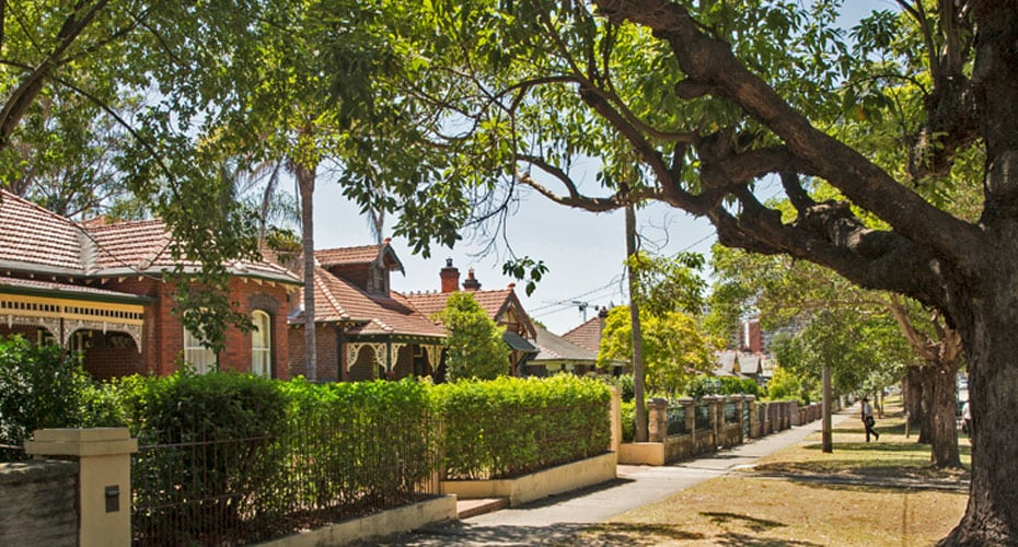Realestate Com Au Strathfield Sydney Property Market