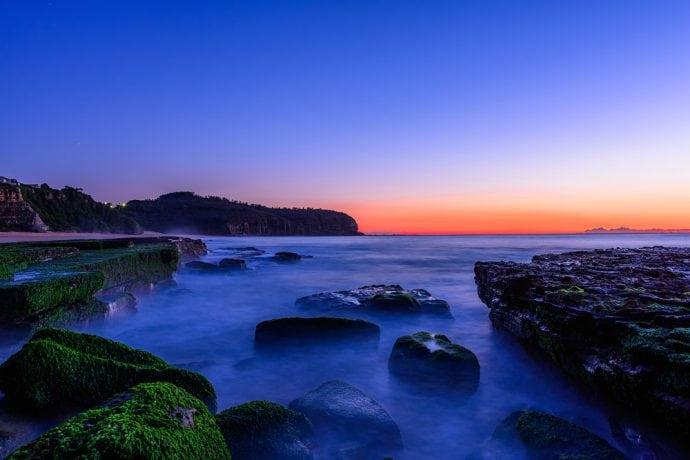 Sydney-beach-4