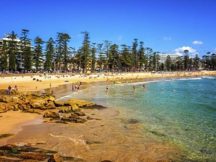 Sydney-beach-3