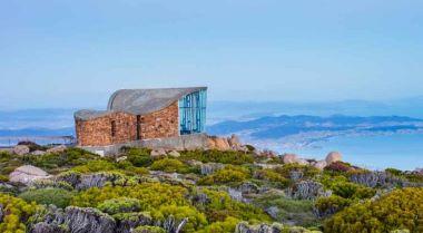 Hobart sightseeing