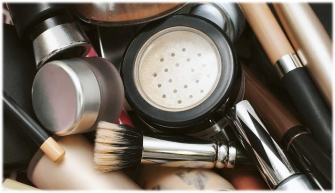 5-to-leave-behind-brushes