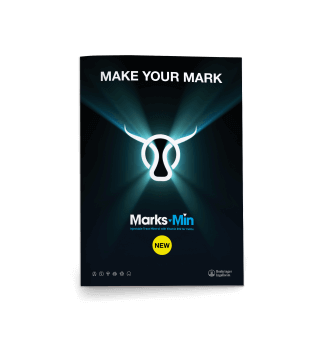 Marks-Min Technical Brochure Image