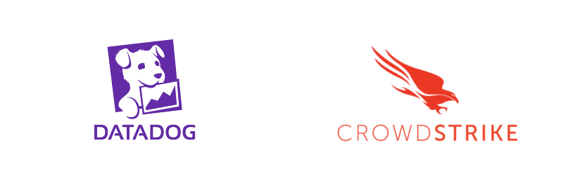 Insider Threat Hunting with Datadog and CrowdStrike
