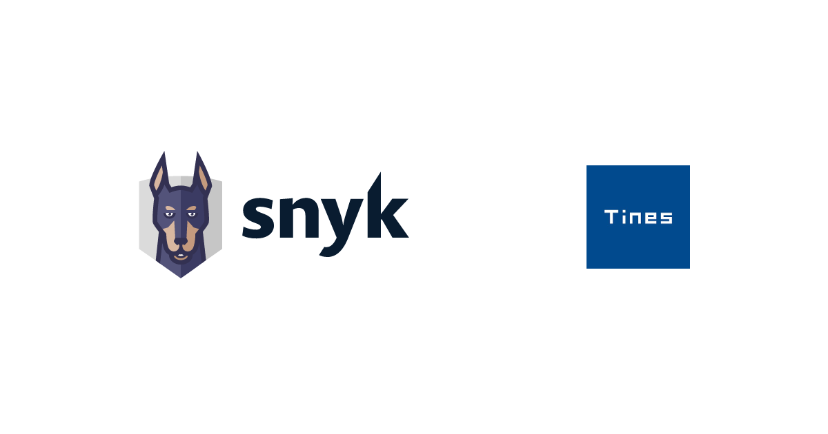 Continuous Security with Snyk
