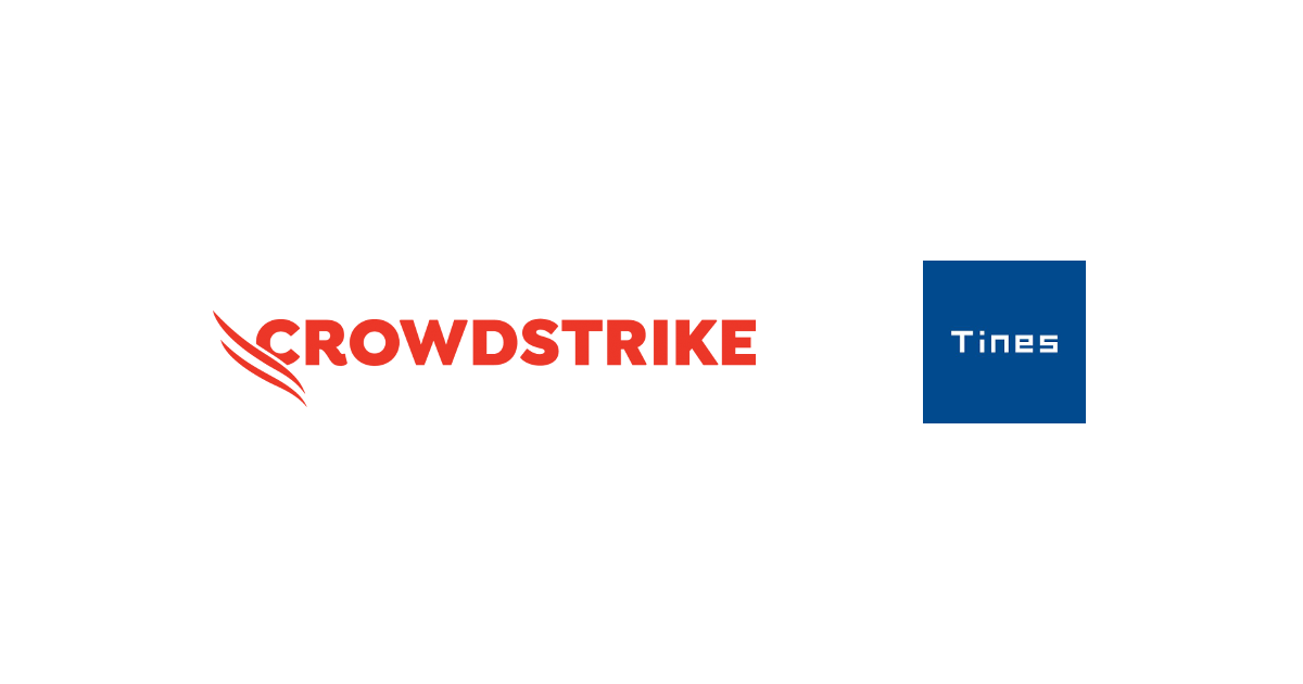 Getting Connected to the CrowdStrike API
