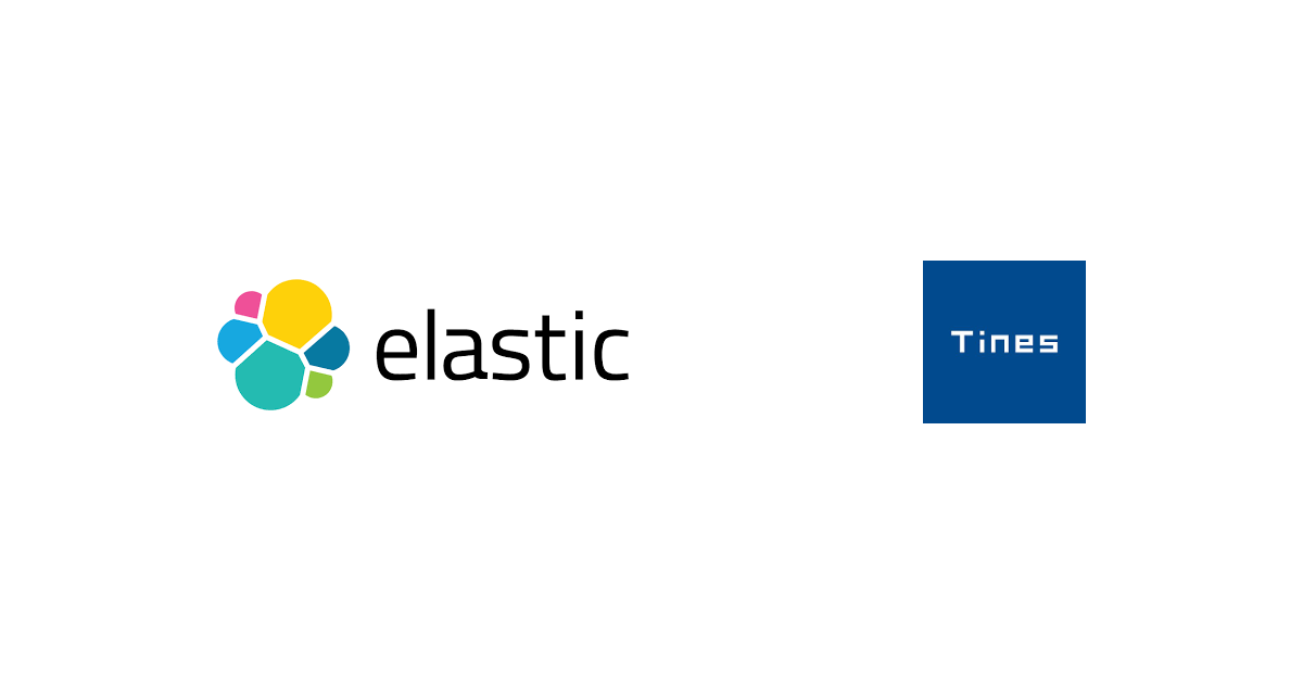 ELK Stack Automation and the Elasticsearch API